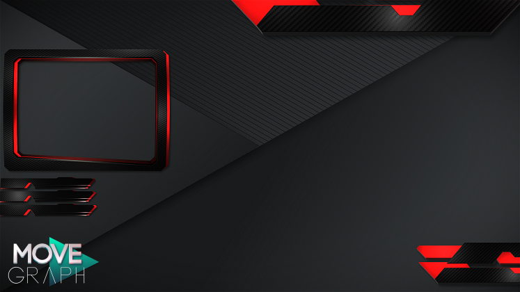 stream overlay for twitch